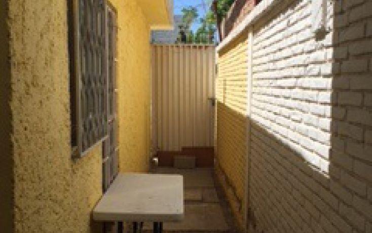 Foto de local en renta en, la rosita, torreón, coahuila de zaragoza, 1987734 no 02