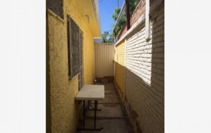 Foto de local en renta en, la rosita, torreón, coahuila de zaragoza, 1989656 no 02