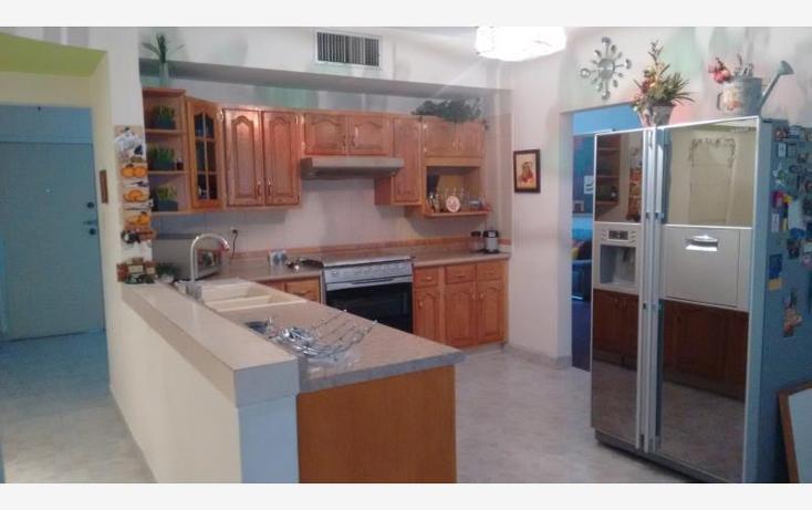 Foto de casa en venta en, la rosita, torreón, coahuila de zaragoza, 2000906 no 02