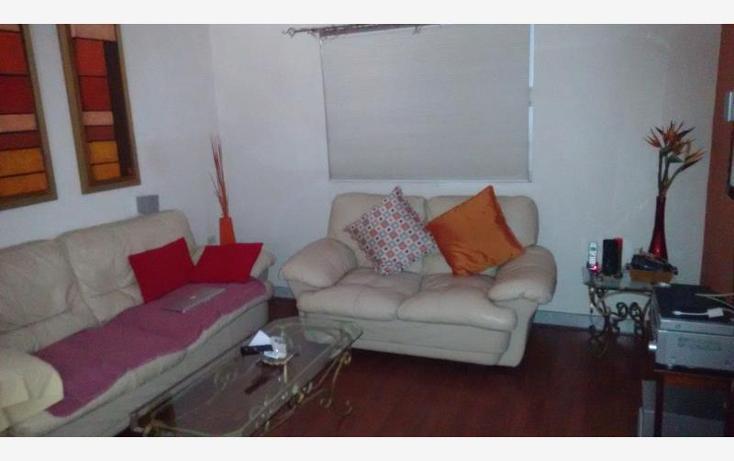 Foto de casa en venta en  , la rosita, torreón, coahuila de zaragoza, 2000906 No. 03