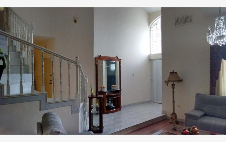 Foto de casa en venta en  , la rosita, torreón, coahuila de zaragoza, 2000906 No. 04