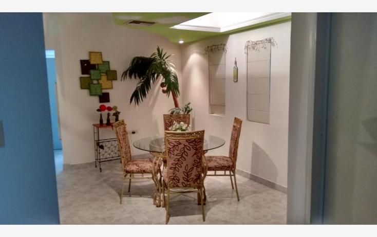 Foto de casa en venta en  , la rosita, torreón, coahuila de zaragoza, 2000906 No. 06