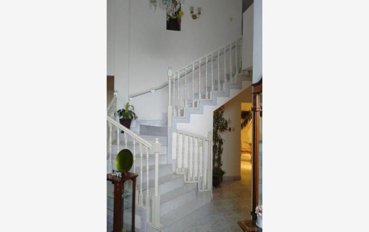 Foto de casa en venta en  , la rosita, torreón, coahuila de zaragoza, 2000906 No. 07