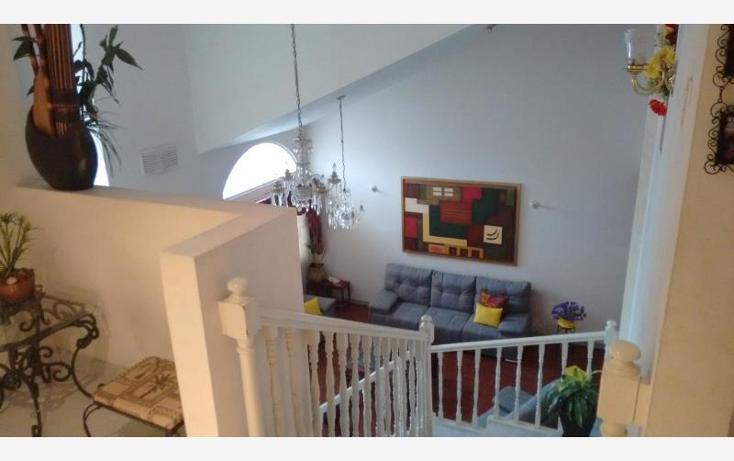 Foto de casa en venta en  , la rosita, torreón, coahuila de zaragoza, 2000906 No. 08