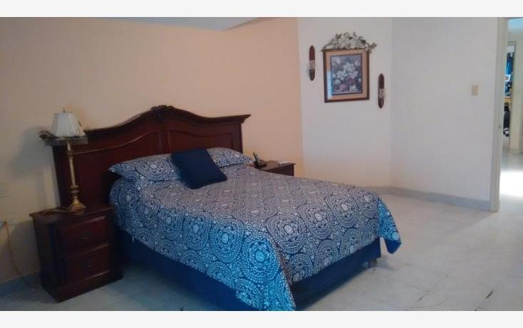 Foto de casa en venta en  , la rosita, torreón, coahuila de zaragoza, 2000906 No. 09