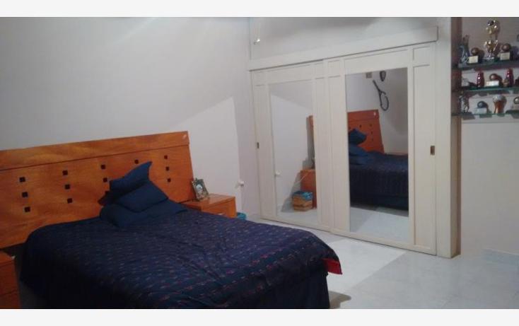 Foto de casa en venta en  , la rosita, torreón, coahuila de zaragoza, 2000906 No. 10