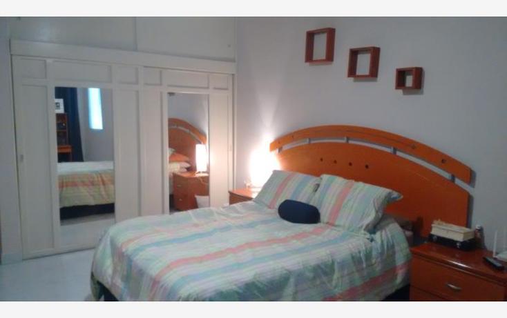 Foto de casa en venta en  , la rosita, torreón, coahuila de zaragoza, 2000906 No. 11