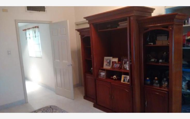 Foto de casa en venta en, la rosita, torreón, coahuila de zaragoza, 2000906 no 12