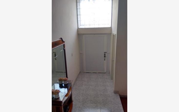 Foto de casa en venta en, la rosita, torreón, coahuila de zaragoza, 2000906 no 13