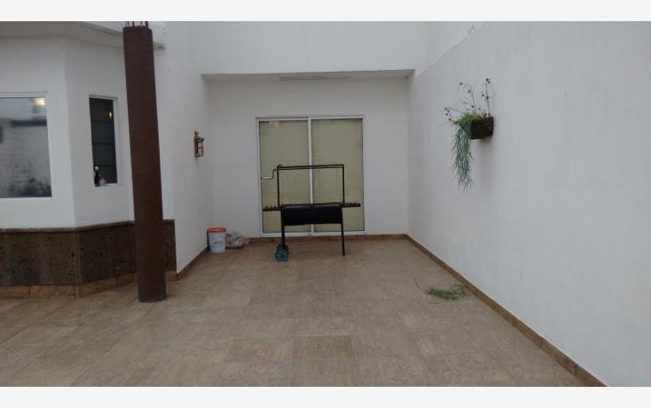 Foto de casa en venta en  , la rosita, torreón, coahuila de zaragoza, 2000906 No. 14