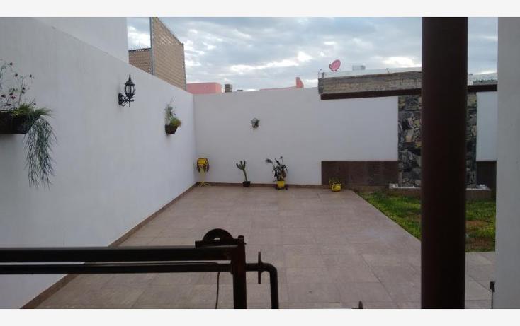 Foto de casa en venta en  , la rosita, torreón, coahuila de zaragoza, 2000906 No. 15