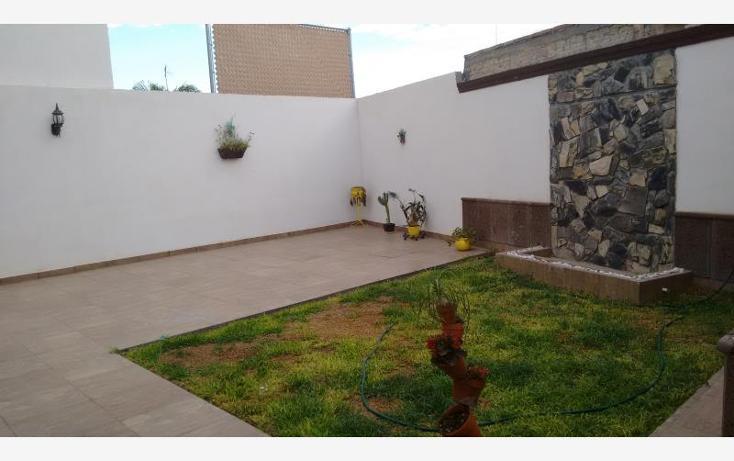 Foto de casa en venta en  , la rosita, torreón, coahuila de zaragoza, 2000906 No. 17
