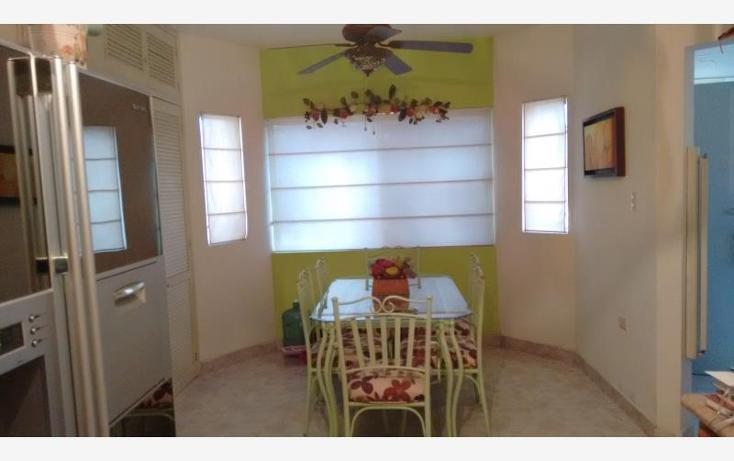 Foto de casa en venta en, la rosita, torreón, coahuila de zaragoza, 2000906 no 18