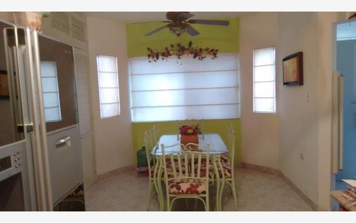 Foto de casa en venta en  , la rosita, torreón, coahuila de zaragoza, 2000906 No. 18