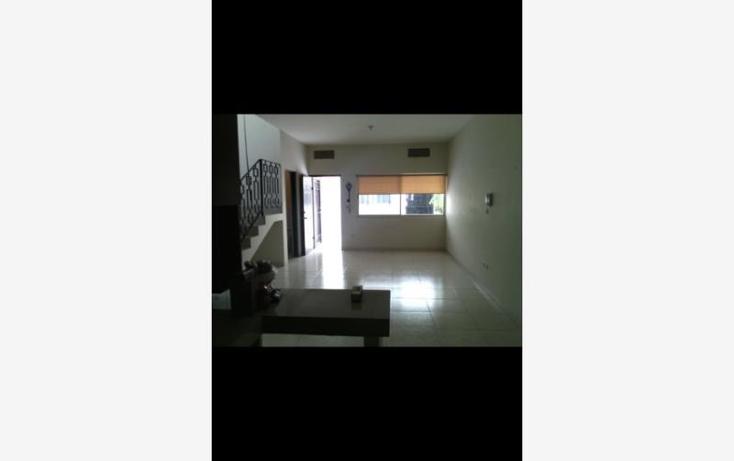 Foto de departamento en renta en  , la rosita, torre?n, coahuila de zaragoza, 2045028 No. 02