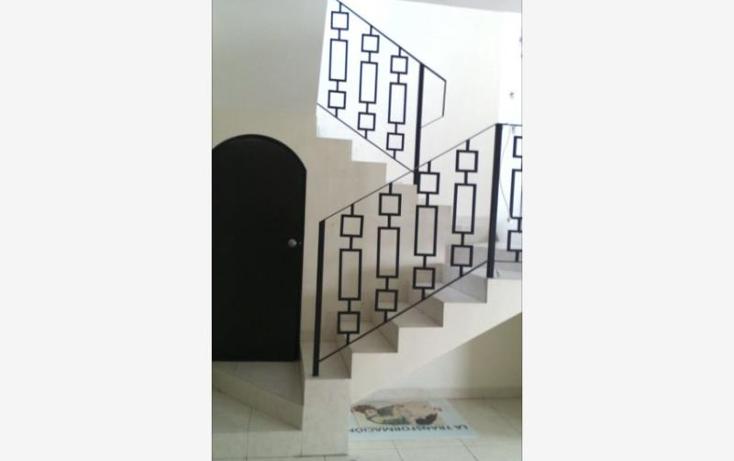 Foto de departamento en renta en  , la rosita, torre?n, coahuila de zaragoza, 2045028 No. 03