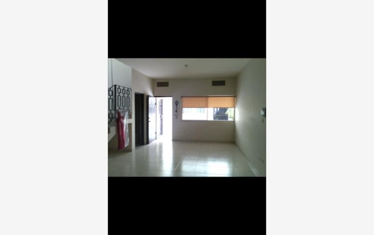 Foto de departamento en renta en  , la rosita, torre?n, coahuila de zaragoza, 2045028 No. 04