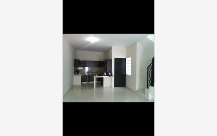 Foto de departamento en renta en  , la rosita, torre?n, coahuila de zaragoza, 2045028 No. 05