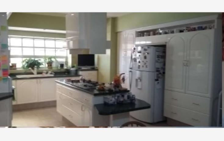 Foto de casa en venta en  , la rosita, torreón, coahuila de zaragoza, 2653622 No. 02