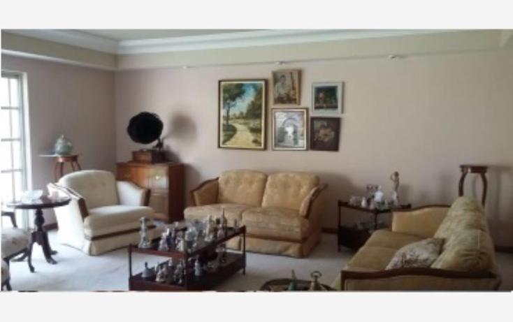 Foto de casa en venta en  , la rosita, torreón, coahuila de zaragoza, 2653622 No. 04