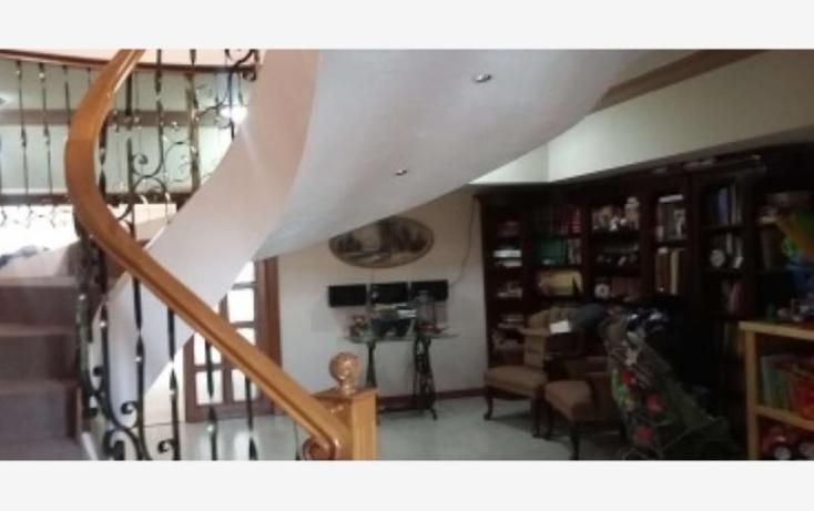 Foto de casa en venta en  , la rosita, torreón, coahuila de zaragoza, 2653622 No. 05