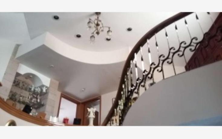 Foto de casa en venta en  , la rosita, torreón, coahuila de zaragoza, 2653622 No. 06