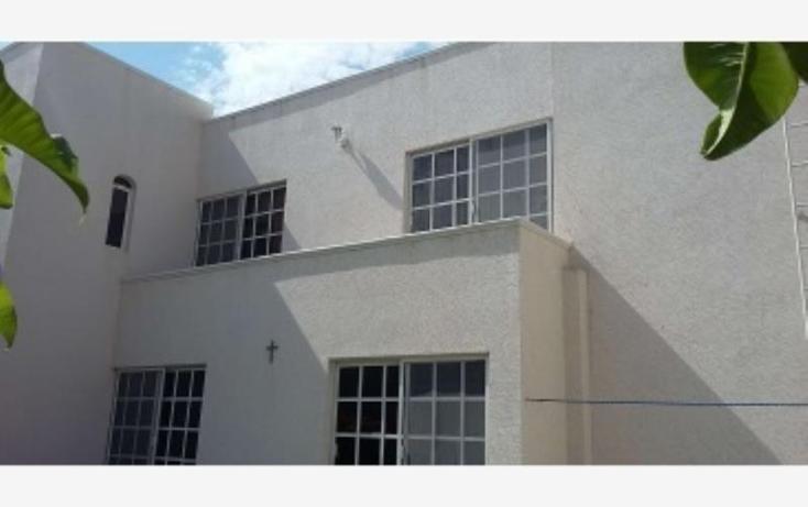 Foto de casa en venta en  , la rosita, torreón, coahuila de zaragoza, 2653622 No. 08