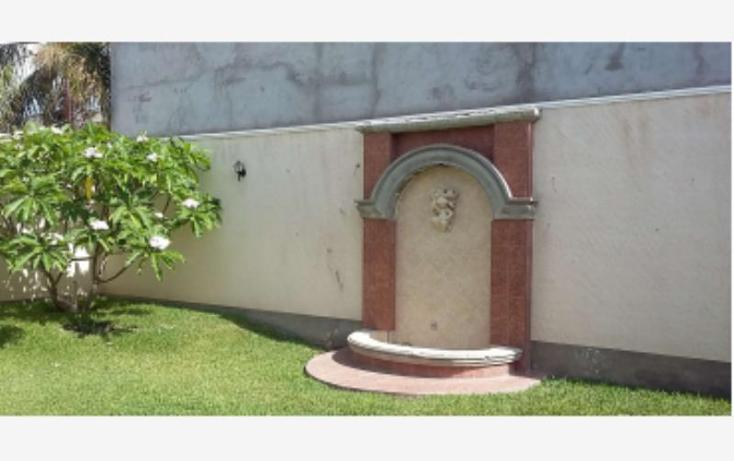 Foto de casa en venta en  , la rosita, torreón, coahuila de zaragoza, 2653622 No. 09