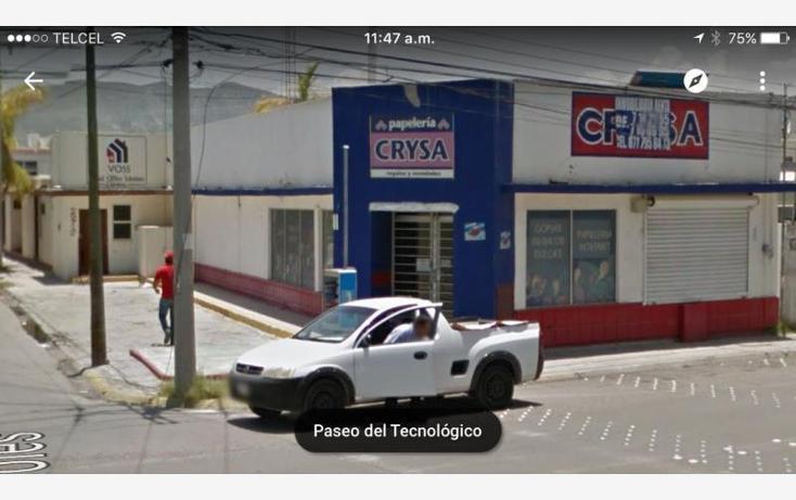 Foto de local en renta en  , la rosita, torreón, coahuila de zaragoza, 2711858 No. 01