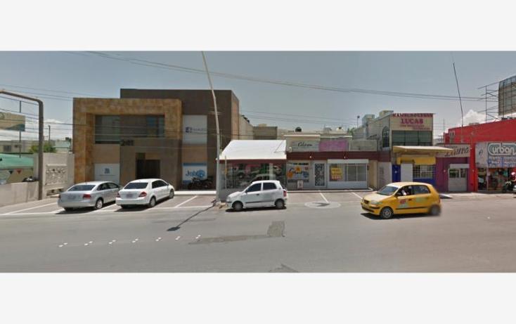 Foto de oficina en renta en  , la rosita, torreón, coahuila de zaragoza, 3418534 No. 01