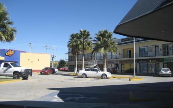Foto de local en renta en  , la rosita, torreón, coahuila de zaragoza, 390308 No. 01