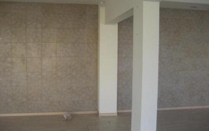 Foto de local en renta en  , la rosita, torreón, coahuila de zaragoza, 390308 No. 04