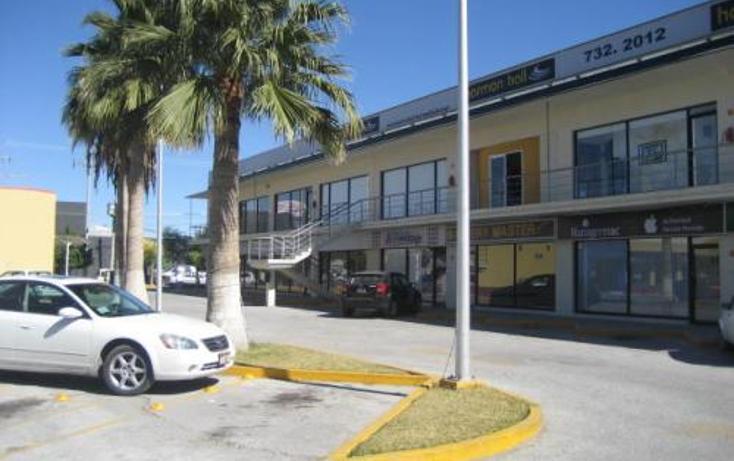 Foto de local en renta en  , la rosita, torreón, coahuila de zaragoza, 390308 No. 05