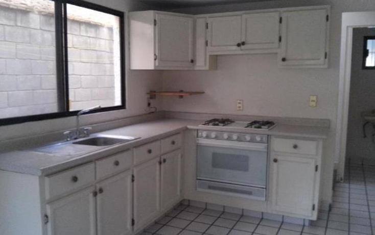 Foto de casa en renta en  , la rosita, torreón, coahuila de zaragoza, 391682 No. 02