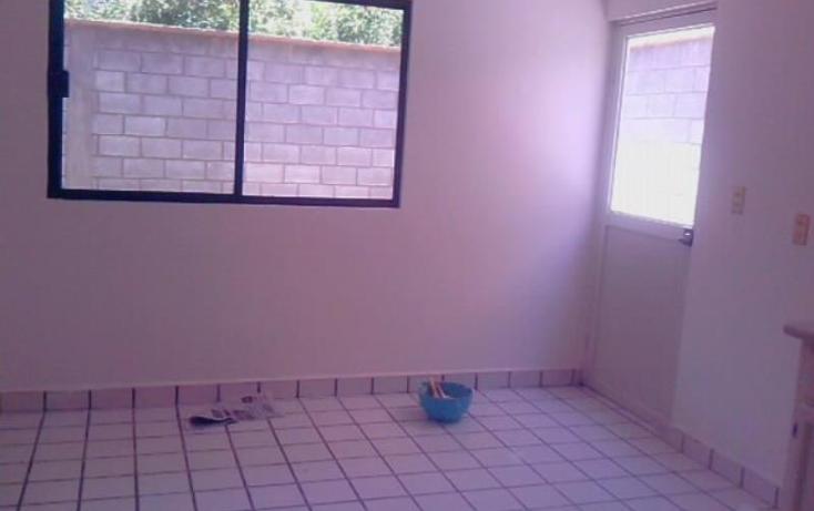 Foto de casa en renta en  , la rosita, torreón, coahuila de zaragoza, 391682 No. 04