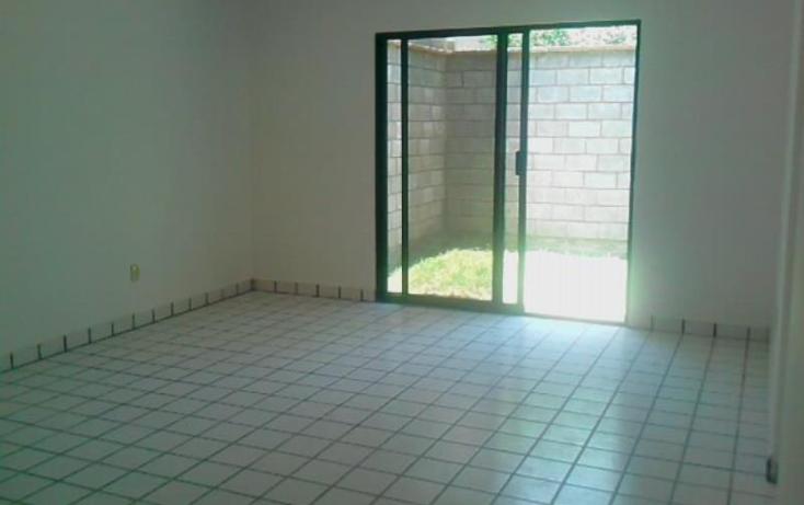 Foto de casa en renta en  , la rosita, torreón, coahuila de zaragoza, 391682 No. 05