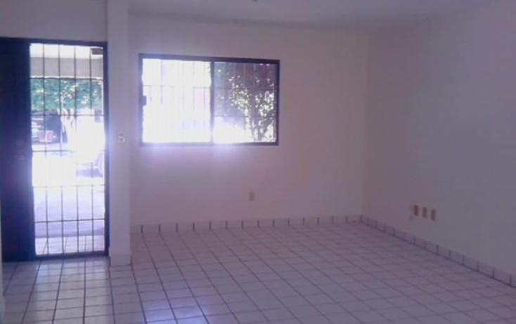 Foto de casa en renta en  , la rosita, torreón, coahuila de zaragoza, 391682 No. 06