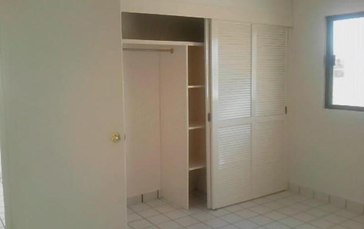 Foto de casa en renta en  , la rosita, torreón, coahuila de zaragoza, 391682 No. 10