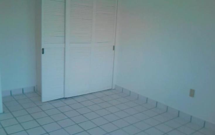 Foto de casa en renta en  , la rosita, torreón, coahuila de zaragoza, 391682 No. 11