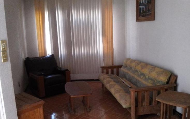 Foto de casa en venta en, la rosita, torreón, coahuila de zaragoza, 392446 no 03