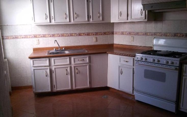 Foto de casa en venta en  , la rosita, torre?n, coahuila de zaragoza, 392446 No. 04