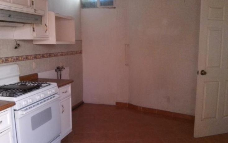 Foto de casa en venta en  , la rosita, torre?n, coahuila de zaragoza, 392446 No. 05