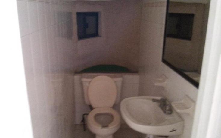 Foto de casa en venta en, la rosita, torreón, coahuila de zaragoza, 392446 no 06