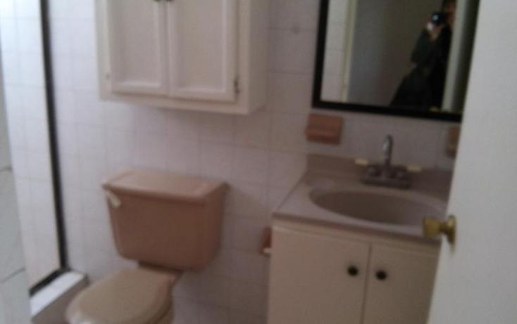 Foto de casa en venta en  , la rosita, torre?n, coahuila de zaragoza, 392446 No. 08