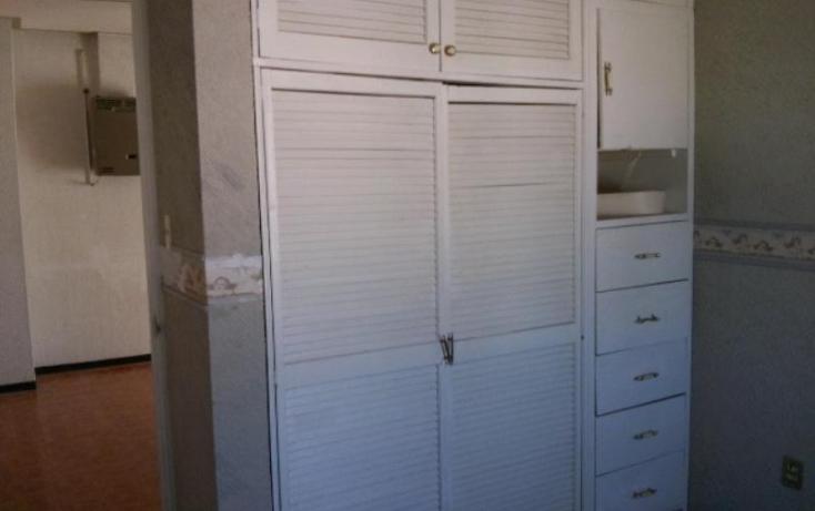 Foto de casa en venta en, la rosita, torreón, coahuila de zaragoza, 392446 no 11