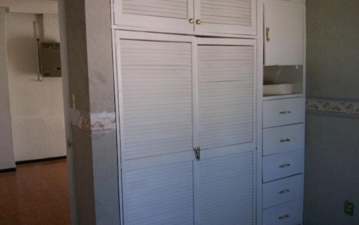 Foto de casa en venta en  , la rosita, torre?n, coahuila de zaragoza, 392446 No. 11