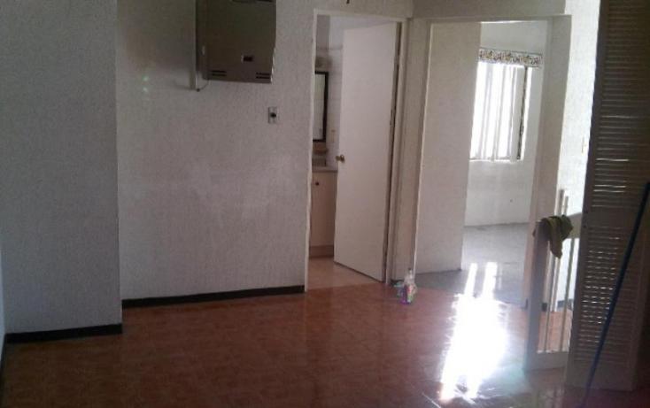 Foto de casa en venta en, la rosita, torreón, coahuila de zaragoza, 392446 no 12
