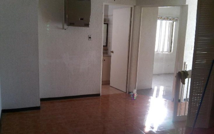 Foto de casa en venta en  , la rosita, torre?n, coahuila de zaragoza, 392446 No. 12