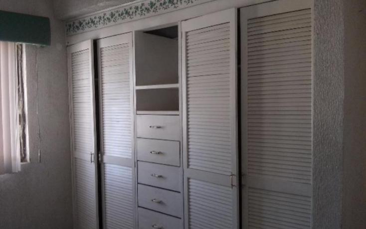 Foto de casa en venta en, la rosita, torreón, coahuila de zaragoza, 392446 no 13