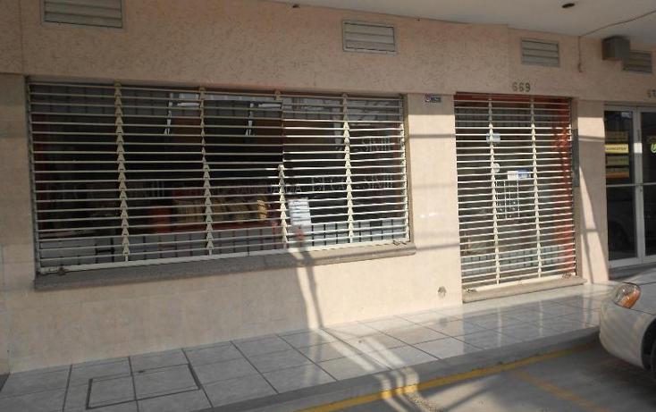 Foto de local en renta en  , la rosita, torreón, coahuila de zaragoza, 394895 No. 01